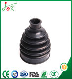 EPDM NR Rubber Bellows/Boots Sleeve voor Automative