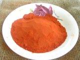 Poudre de paprika de 180 ASTA