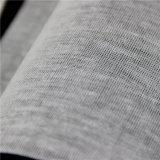 Fornitore della Cina che vende il cuoio sintetico del PVC per la poltrona di Furniutre (DS-836)