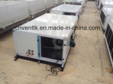 Aria del ventilatore dell'aria fresca che tratta unità Ahu