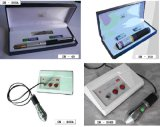 Bewegliche Laser-Therapie-Einheit (SN-40 SN-150 SN-808A SN-808B)