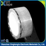 付着力の絶縁体テープを覆うRoHSの耐熱性防水シーリング
