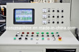 H-Beamモデル(SWZ1250B)のためのCNCの鋭い機械