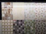 Venta caliente del azulejo barato Impresión Digital Cerámica Wall en África