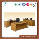 현대 활 접수대 사무실 책상