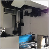 3 CNC van het Malen van de as de Machine van het Centrum voor het Profiel van het Aluminium