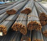 Scm barre d'acciaio galvanizzate e non galvanizzate di 440