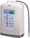 Acqua redditizia Ionizer (HK-8017B)