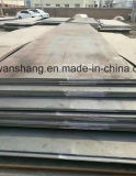 Plaques S275 en acier et bobines laminées à chaud faites par Chine