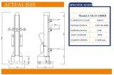 Procédés de protection automatiques Reciprocator Colo-2000d