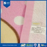 ベストセラーの綿のビーチタオル