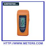 MD816 de digitale Houten Meter van de Vochtigheid