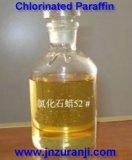 塩素で処理されたパラフィン(BY-110)