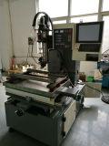 高速EDMの小さい穴の鋭い機械