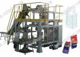 Sac automatique Machine d'emballage (GFP1D1)