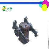 Baixo braço de balancim original do motor Diesel dos bens Zh1130 Changfa de MOQ
