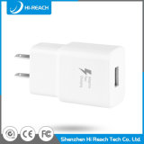 빠른 Portable 보편적인 비용을 부과 USB 셀룰라 전화 충전기