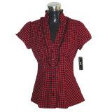 Het Overhemd van de dame (wzyd-0001)