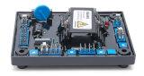 Stamford AVR As440, Drehstromgenerator, Spannungskonstanthalter