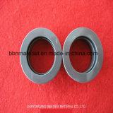 Verschleißfestigkeit-Präzisions-Silikon-Karbid-keramischer Scheuerschutz