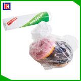 Le divers fournisseur de la Chine importe le sac de nourriture/le sac conditionnement des aliments