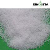 Organisch Ureum 46 van de Verkoop van Kingeta Heet Meststof voor Alle Installaties