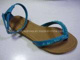 Sandalo - 078