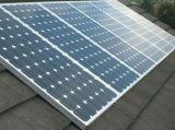 단청 태양 전지판, 5W-280W PV 태양 단위