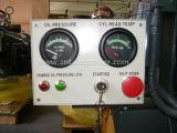 Het Controlebord van de Dieselmotor van doos-Deutz van de controle voor Motor beheert Systeem