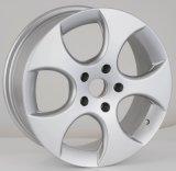 Легкосплавные колесные диски с DOT, ISO, через, TUV