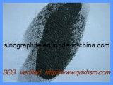 Bajo contenido de azufre de grafito Expanable