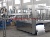 PET Bottle Rinser Machine 2000-24000BPH