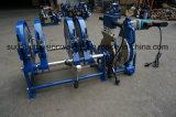 Máquina de junção de tubos de PEAD Sud355h