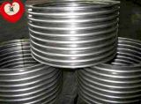 Metal Expansion Joint (DXYH-052)