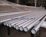 De Naadloze Pijp van het roestvrij staal (dl-S14014)