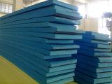 공장 가격 경량 플라스틱 널 색깔 두꺼운 EVA 거품 장 10mm