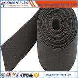 Funda Resistente de la Materia Textil de la Protección del Manguito de la Abrasión