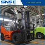 MiniSnsc 1.8ton Dieselgabelstapler-Preis China-