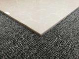 600X600mm Polierporzellan-Fußboden-Fliese