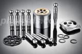 Rexroth A8V107, A8V125, A8V160, piezas de la pompa hydráulica A8V172