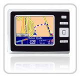 Navigations gps (GPS35)