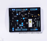 Alternador AVR Mx321 do gerador de Stamford da qualidade
