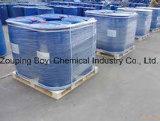 Tratamiento de aguas ATMP (ácido fosfónico amino de Trimethylene)
