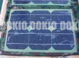 Comitato solare Fsp-80m di Floding del nuovo prodotto