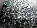 Desfibradora plástica de la trituradora/del metal/desfibradora de papel de reciclar la máquina Gl2130