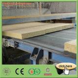 Rockwool Price, Rockwool Board Price, preço de isolação de lã de rocha