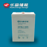 500ah VRLA Gel Battery UPS Use