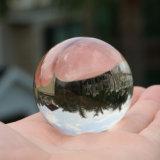 De goedkope Kristallen bollen Aangepaste Decoratie Ks120401 van de Bal van het Glas van het Kristal
