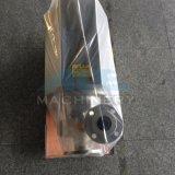 Gesundheitlicher Edelstahl 304 316 Trommel- der Zentrifugewasser-Pumpe