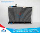 Autoteil-Auto-Kühler für Auto-Typen Mazda-Mazida8 -14new